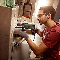 Bosch DIY 240V Corded Impact driver 0.603.133.070
