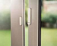 Bosch Smart Home Contact AA Wireless Door & window Alarm contact sensor