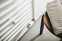 Bosch Smart Home White Smart Thermostatic radiator valve