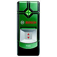 Bosch Truvo Multi detector