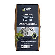 Bostik Grey Tanking slurry Bag