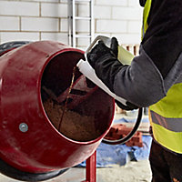 Bostik Mortar plasticiser, 5L Jerry can