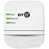 BT 600 Wi-Fi mini hotspot, Set of 2