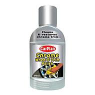 CarPlan Cleaner, 375ml