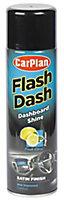 CarPlan Flash dash Cleaner, 500ml