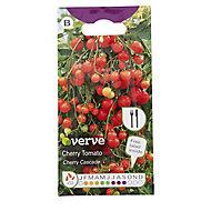 Cherry Cascade cherry tomatoes Seed