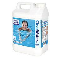 Clearwater Chlorine granules 5kg