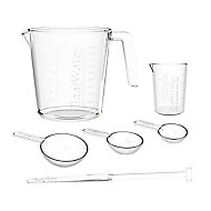Clearwater Professional Measuring jug