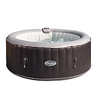 CleverSpa 4 person Hot tub