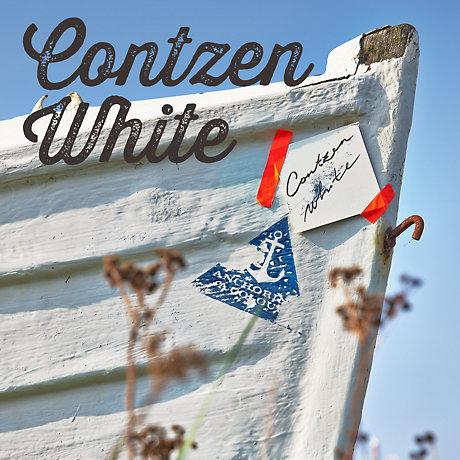 Image of Contzen White colour