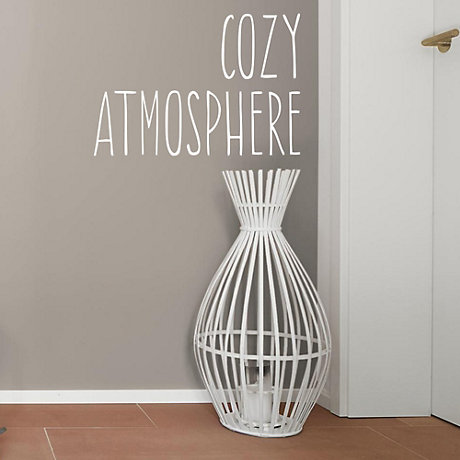 Image of Cozy Atmosphere colour