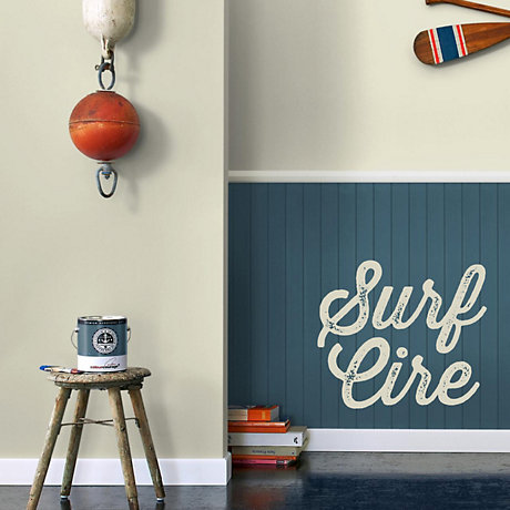 Image of Surf Cire colour