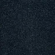 Colours Azure Carpet tile, (L)500mm