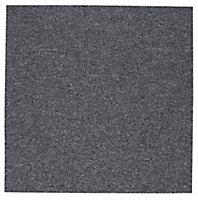 Colours Caraway Carpet tile, (L)500mm
