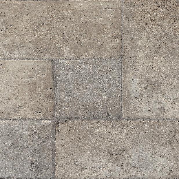 Colours Leggiero Stone Effect Laminate, Cement Effect Laminate Flooring