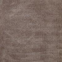 Colours Oriana Mink Rug (L)2.3m (W)1.6m