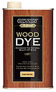 Colron Refined English light oak Matt Wood dye, 0.5L