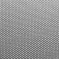Cooke & Lewis Nakaya Linen Inox Stainless steel 1.5 Bowl Sink & drainer
