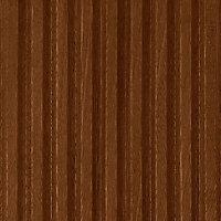 Cuprinol Country cedar Matt Decking Wood stain, 5