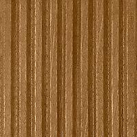 Cuprinol Natural oak Matt Decking Wood stain, 5