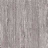 D-C-Fix Pearl Self-adhesive film (L)2m (W)450mm