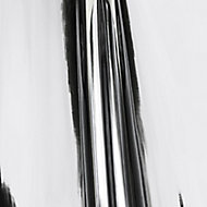 D-C-Fix Reflective Gloss Mirrored effect Self-adhesive film (L)1.5m (W)450mm