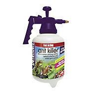Defenders Ant killer, 1.5L 1500g