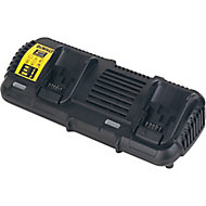 DeWalt 240V Battery charger