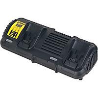 DeWalt 240V Battery charger