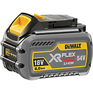 DeWalt 54V Li-ion Battery