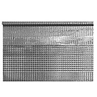 DeWalt Galvanised Cleats, Pack of 1000