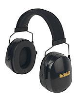 DeWalt Premium Ear defender