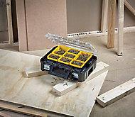 DeWalt TSTAK Toolbox