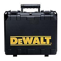 DeWalt XR 18V 1.3Ah Li-ion Cordless Brushed Combi drill DCD776C1-GB