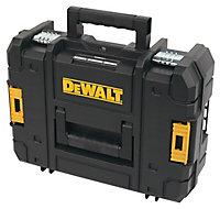 DeWalt XR 18V 2Ah Cordless Multi tool 2 batteries DCS355D2-GB