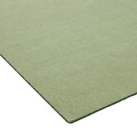 Diall 5mm Wood fibre Laminate & solid wood flooring Underlay panels, Pack of 15