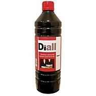 Diall Citronella oil, 0.85L