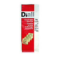 Diall Coal, 5kg