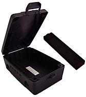 Diall IP54 Enclosure (H)160mm (W)300mm (D)120mm