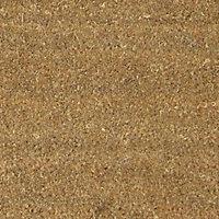 Diall Natural Door mat (L)1.1m (W)0.8m