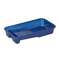 Diall Plastic Roller tray, 280mm