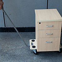 Diall Trolley handle