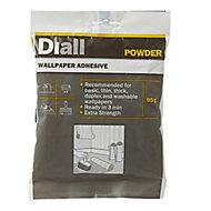 Diall Wallpaper Adhesive 95g