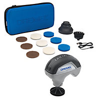 Dremel Cleaning tool F013PC10JA