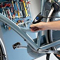 Dremel Engraving 3 piece Multi-tool kit