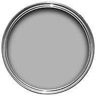 Dulux Easycare Kitchen Chic shadow Matt Emulsion paint 2.5L