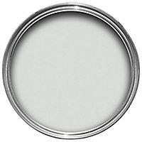 Dulux Easycare Kitchen Frosted steel Matt Emulsion paint 2.5L