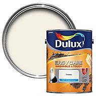 Dulux Easycare Timeless Matt Emulsion paint 5L