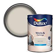 Dulux Egyptian cotton Matt Emulsion paint 5L