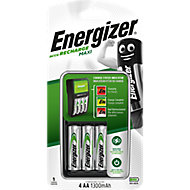 Energizer 5h Battery charger